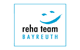 reha team Bayreuth Gesundheits-Technik GmbH Logo