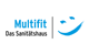 Multifit GmbH & Co. KG