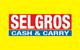 Selgros Hamburg Logo
