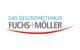 Das Gesundheitshaus Fuchs + Möller Angebote