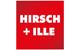 Hirsch und Ille Haushaltsgeräte und Unterhaltungselektronik