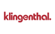 Klingenthal GmbH Logo