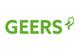 GEERS Hörgeräte Logo