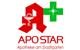 APOSTAR Logo