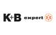 K+B expert