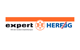 expert Herfag