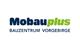 Mobauplus Vorgebirge Angebote