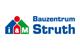 i&M Bauzentrum Struth