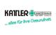 Sanitätshaus Kattler GmbH & Co.KG
