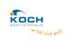 Koch Sanitätshaus GmbH Filialen für Berlin