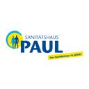 Sanitätshaus Paul Logo