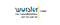 weitere Informationen zu Sanitätshaus Wurster GmbH