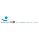 Sanitätshaus Böge GmbH Logo