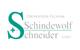 Orthopädie-Technik Schindewolf + Schneider GmbH Logo