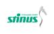 Stinus Orthopädie GmbH Logo