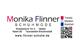 Schuhmode Monika Flinner