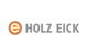 Holz Eick Logo