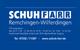 Schuh-Farr Logo