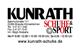 Schuh-   Sporthaus Helmut Kunrath Logo