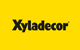 Xyladecor Logo