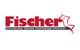 Polstermöbel Fischer Logo