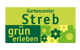 Gartencenter Streb Logo