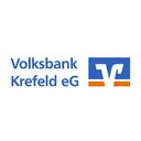 Volksbank Krefeld eG Logo