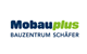 Mobauplus Schäfer Logo