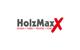 HolzMaxX Logo