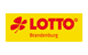 Lotto Brandenburg Partner Logo
