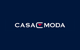 CASAMODA Logo