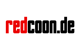 redcoon.de Logo