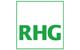 RHG Hainichen eG Logo