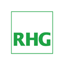 Heide-Handels GmbH & Co. KG Logo