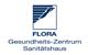 Flora Gesundheits-Zentrum Sanitätshaus Angebote