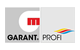 GARANT Profi in Berlin
