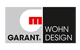 GARANT Wohndesign in Berlin
