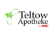 Teltow Apotheke Logo