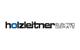 Holzleitner Logo