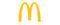 weitere Informationen zu McDonald's