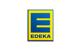 EDEKA Nissen Logo
