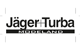 Jäger + Turba Modeland GmbH Logo