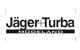 Jäger + Turba Modeland GmbH Angebote
