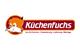 Küchenfuchs Logo