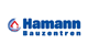 Hamann GmbH Logo