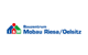 Baustoffzentrum Modernes Bauen GmbH Logo