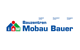I&M Mobau Baustoffzentren Bauer GmbH Logo