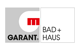 Bad - Forum Norbert Goertz Logo