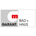 GARANT Bad & Haus Logo