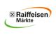 Raiffeisen Waren GmbH Logo